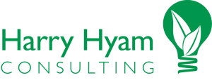 Harry Hyam Consulting